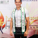 Misters International Philippines 2017