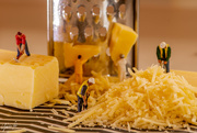 28th May 2018 - Processed Cheese
