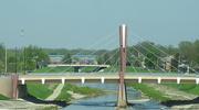 10th May 2018 - Bridge, somewhere in Ohio
