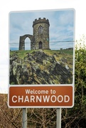 28th May 2018 - Charnwood Leicestershire