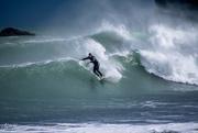 4th Jun 2018 - Surfing