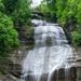 Montour Falls by cdonohoue