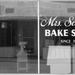 Mrs. Seibold's Bake Shop