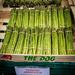 This asparagus.................