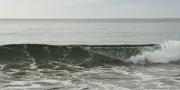 6th Jun 2018 - Wave watching