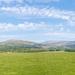 Brynkir, near Clenenney by overalvandaan