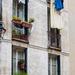 Chez Abdel, Vence