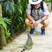 """""""Hola Hombre Guapo... Hablas Iguana?"""" *"""