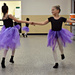 Whirling and Twirling Tutus by alophoto