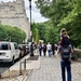 City walk by mdoelger