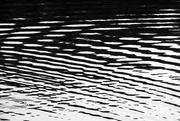 12th Jun 2018 - Wave Abstract