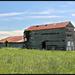 Old Barn 29