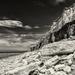 Cliffs  by rjb71
