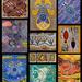 Hospital Aboriginal Art