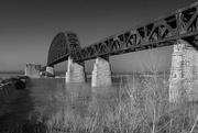 14th Jun 2018 - Bridge of Sighs...