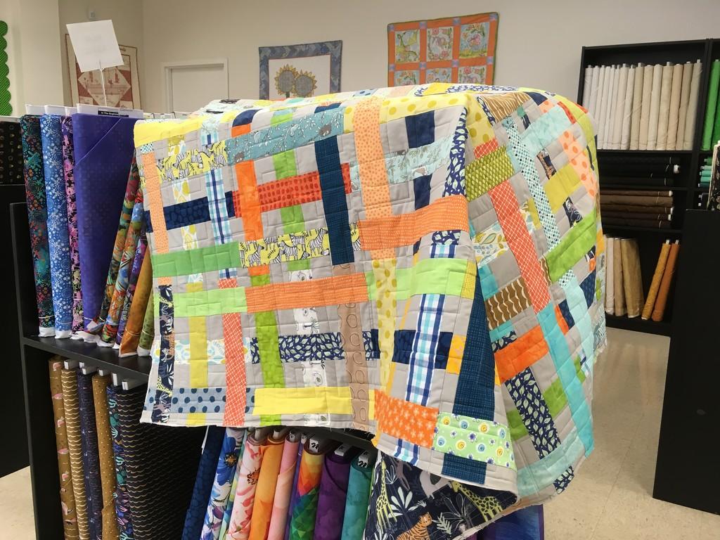 simply woven shop sample by wiesnerbeth