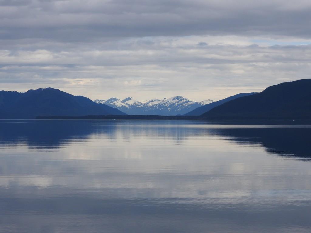 Alaska by janeandcharlie