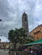 13th Jun 2018 - Porto Vechio