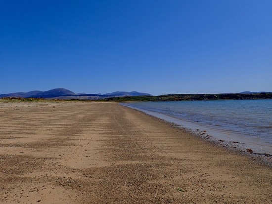 MY BEACH by markp