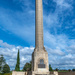 Michael Joseph Savage Memorial