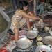 3-wok woman