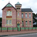 Wickham Infants School Built 1892