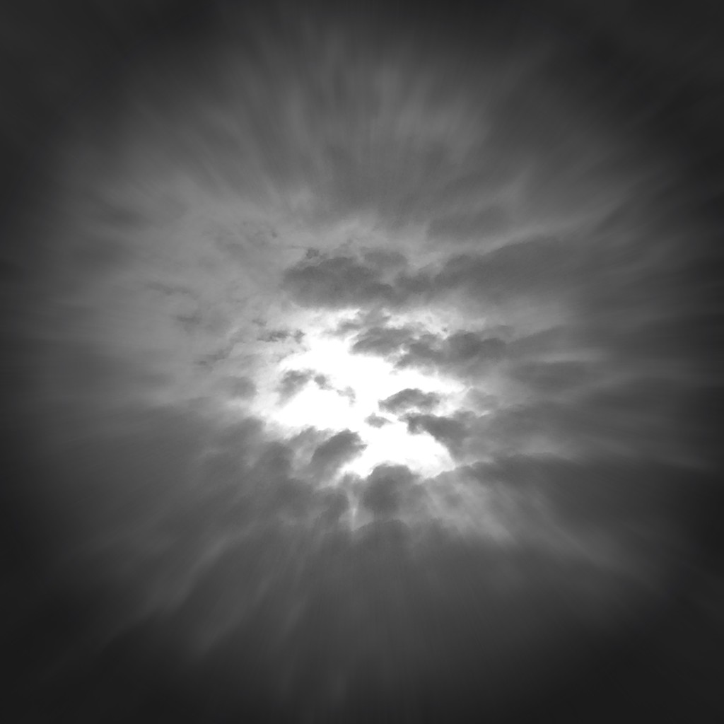 ETSOOI SUN by mastermek