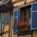 144 - Degman Boulangerie