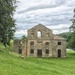 Chatsworth riverside ruin