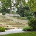Amphitheater awaits performance