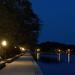 Colonial Lake Park, Charleston, SC