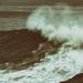 wavey wavey