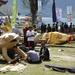 Ulun Danu Arts Festival 33EFC77A-21D2-4500-AEC9-BB9B0C9CBF24