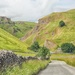 Winnats Pass by pamknowler