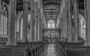 20th Jun 2018 - Newark Church.