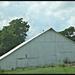 Old Barn 32