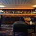Bar Le Hibou