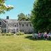 Hanover Garden Club picnic
