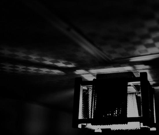 lantern 3 by vankrey