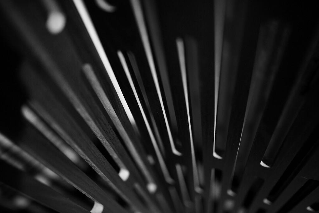 folding screen by vankrey