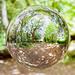 Woodlands Sphere Test