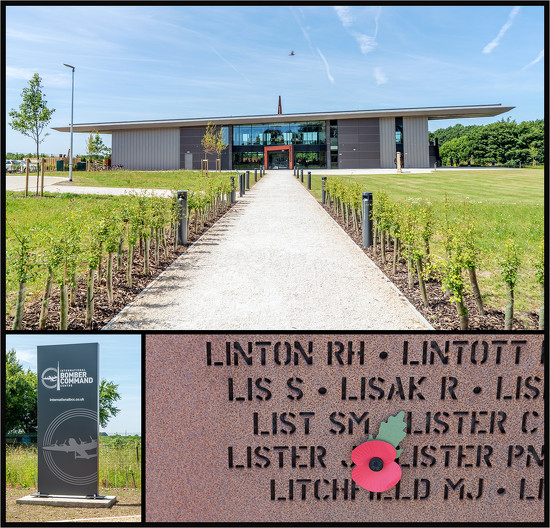 IBCC-Lincoln by pcoulson