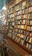 21st Jun 2018 - Old Fashioned Bookstore