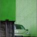Green by chikadnz