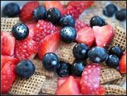 26th Jun 2018 - Healthy breakfast.