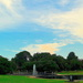 Hampton Park, Charleston, SC