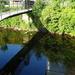 Bowling Green Bridge