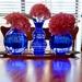 Hydrangeas  by louannwarren