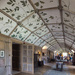 The Long Gallery, Parham House