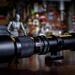 500mm by batfish